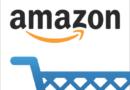 Amazon – jede Stunde 138 neue Verkäufer beim Marketplace