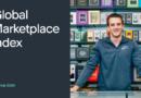 eBay Global Marketplace Index