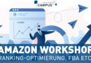 Workshop für Amazon Händler