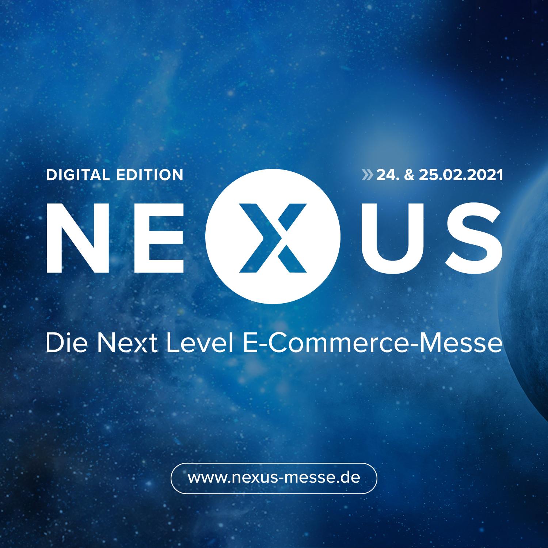 Händlerbund NEXUS 2021 Digital Edition