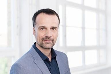 Christpoh Wenk-Fischer - bevh