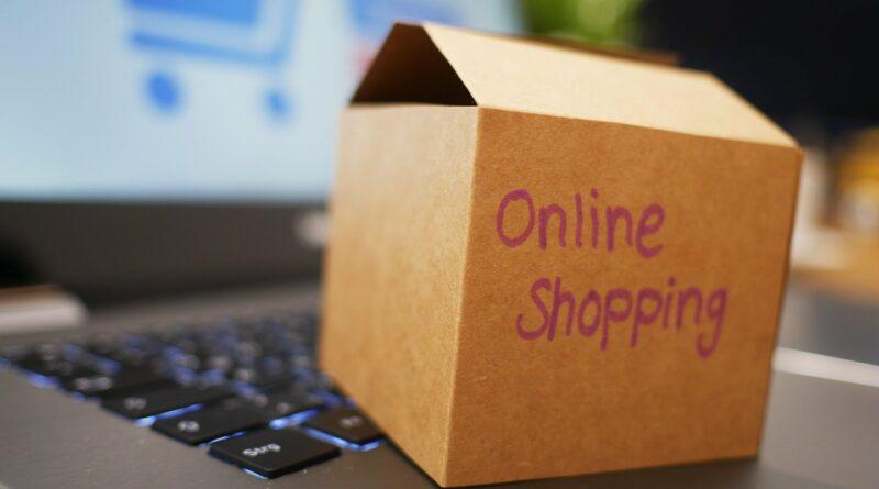 Onlinehandel systemrelevant