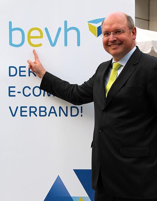 Gero Furchheim bevh