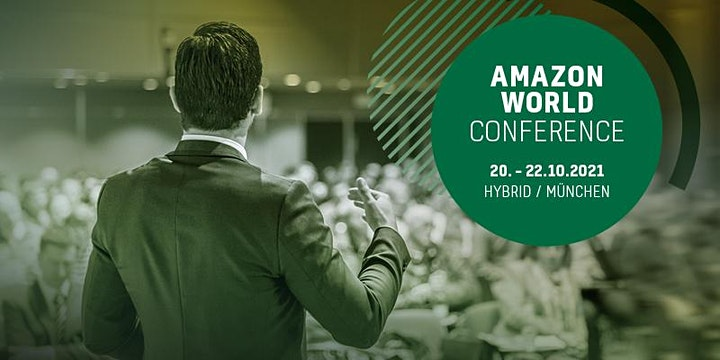 AmazonWorld Conference