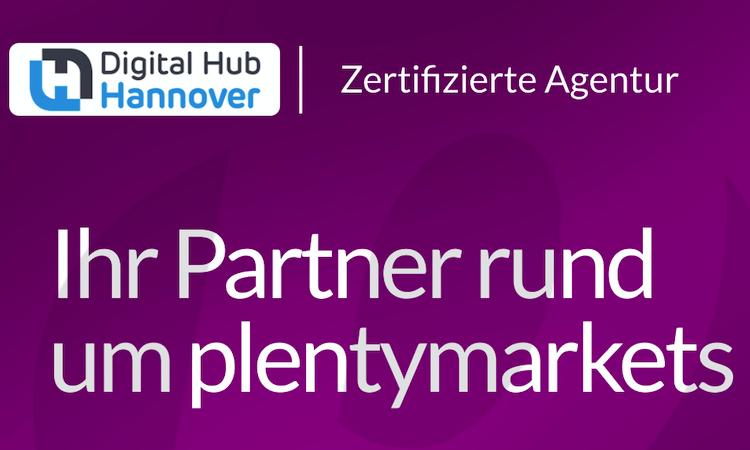 Digital Hub Hannover GmbH